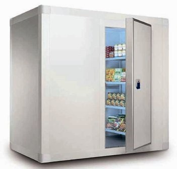 Chú ý khi ăn thanh long tốt nhất khi được bảo quản trong kho lạnh mini giá rẻ